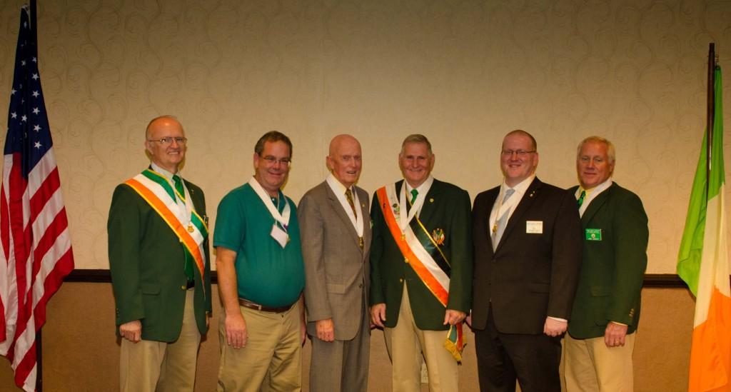 2016 Men's AOH State Board.v2jpg